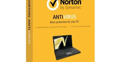 Norton AntiVirus 22.14.0.54 Crack Full Activation Key Free Download