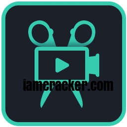 movavi video editor torrent magnet