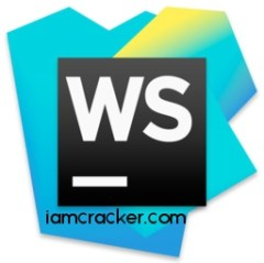 WebStorm 2019.2.1 Crack Full License Keygen {Mac+Win}