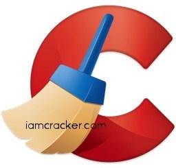 CCleaner Pro 5.45.6611 Crack Full License Key |Latest Keygen|