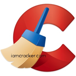 CCleaner Pro 5.45.6611 Crack Full License Key |Latest Keygen|