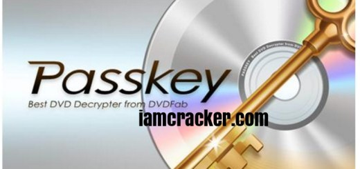 DVDFab Passkey 9.3.1.7 Crack Patch Full Free |Keygen| Cracker
