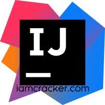 IntelliJ IDEA 2018.2.3 Crack Full License Keygen + Activation Code