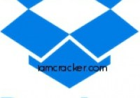 Dropbox 56.4.94 Crack Full License Key Free Download |Mac+Win|
