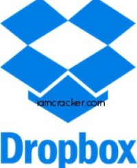 Dropbox 53.4.67 Crack Full License Key Free Download |Mac+Win|