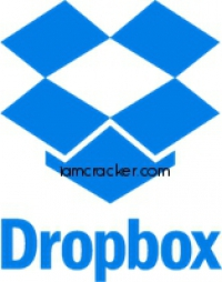 Dropbox 56.4.94 Crack Full License Key Free Download  Mac+Win 