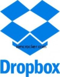 Dropbox 56.4.94 Crack Full License Key Free Download |Mac+Win|