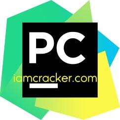PyCharm 2018.2.4 Crack Activation License Keygen | Portable