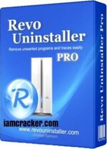 Revo Uninstaller Pro 4.0.1 Crack Full Serial Keygen Download
