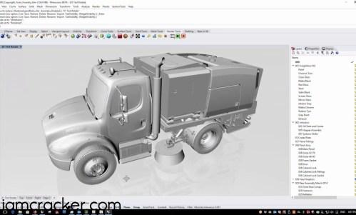 Rhinoceros 7.1 Crack Full Rhino License Keygen 7.1.20343.09491