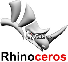Rhinoceros 6.8.18240 Crack Full License Keygen Download
