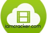 4K Video Downloader 4.4.10.2342 Crack With Keygen   License Key Generator