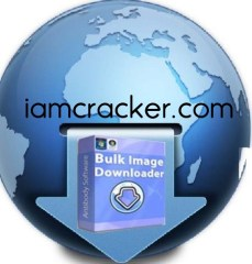 Bulk Image Downloader 5.49 Crack [Keygen] Registration Code