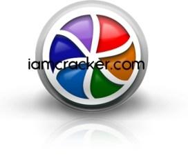 Movavi Video Suite 17.2.5.0.0 Crack Activation Key Generator |Final|