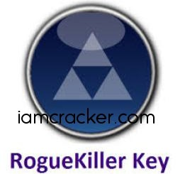 RogueKiller 12.12.34.0 Crack Full Serial Keygen | Portable