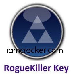 RogueKiller 12.12.28.0 Crack Full Serial Key |Keygen| Lifetime