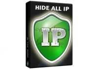 Hide ALL IP 2018.09.09 Crack With License Keygen Download