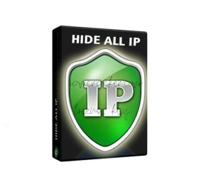 Hide ALL IP 2018.08.23 Crack With License Keygen Download
