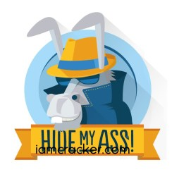 HMA Pro VPN 4.2.129 Crack Full License Keygen |Latest| HideMyAss