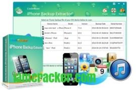 backuptrans cracked version download