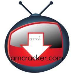 YTD Video Downloader Pro 5.9.9.3 Crack Full Serial Keygen
