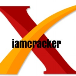 Plagiarism Checker PRO X 6.0.7 Crack Full Serial Keygen