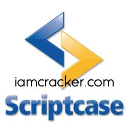 ScriptCase 9.2.014 Crack Full Serial Number Keygen