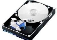 Hard Disk Sentinel Professional 5.30 Build 9417 Crack With Registration Key
