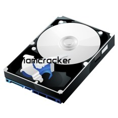 Hard Disk Sentinel Professional 5.61 Crack With 2021 Registration Key