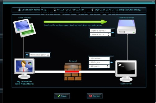 MobaXterm 11 Crack Professional Full Serial Key Generator