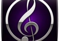 Sibelius 2018.6 Crack Full Latest Version Free Download |Mac+Win|