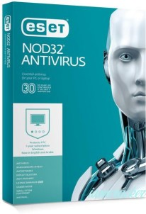 ESET NOD32 Antivirus 12.0.31.0 Key Crack [Download] Licensed
