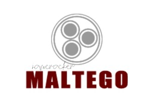 Maltego 4.1.22 Crack Full License Key Generator | Latest Version