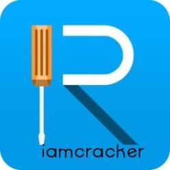 Tenorshare ReiBoot Pro 7.3.0.4 Crack [Latest] Full Registration Code