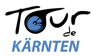 Tour de Kärnten @ Faaker See