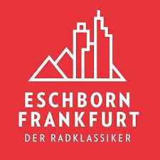 Skoda Velotour Eschborn - Frankfurt @ Eschborn