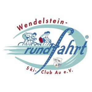 Wendelstein Rundfahrt