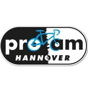 ProAm - Dein Tag @ Hannover