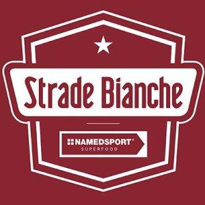 Strade Bianche @ Siena