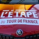 Etape du Tour 2020 - iamcycling.de