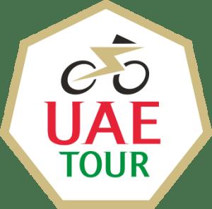 UAE Tour @ Abu Dhabi