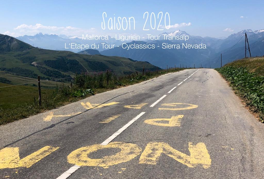Saisonplanung 2020-iamcyling