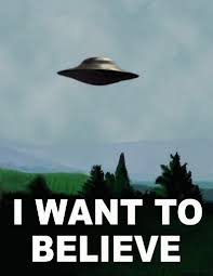 i-want-to-believe-x-files