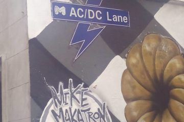 acdc-lane-melbourne