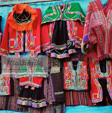 peru-market-clothing