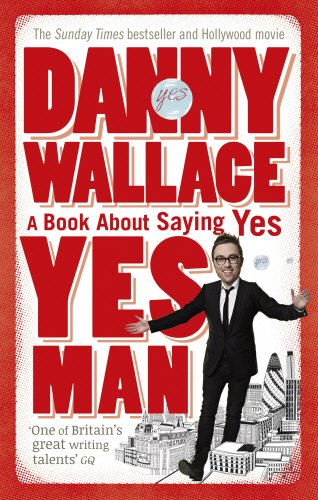 yes-man-by-danny-wallace