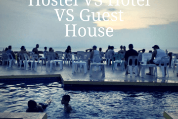 hostel-vs-hotel-vs-guesthouse