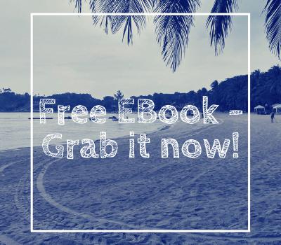check-out-this-free-travel-ebook