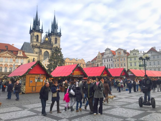 christmas-market-prague