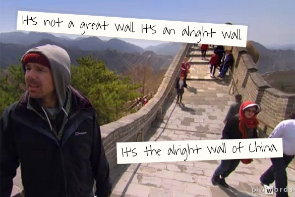 The-Best-Karl-Pilkington-An-Idiot-Abroad-Quote